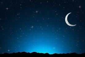 Gute Nacht Liebessprüche: Gute Nacht Spruch mit SMS versenden
