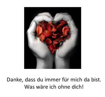350 x 324 jpeg 12kB, Romantische Liebessprche | New Calendar Template ...